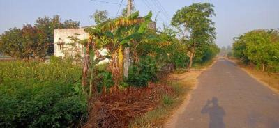 9000 Sq.ft Residential Plot for Sale in Cuddalore, Periyakanganankuppam