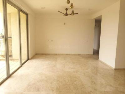 Gallery Cover Image of 1900 Sq.ft 3 BHK Apartment for buy in Hiranandani Rodas Enclave, Hiranandani Estate for 31000000