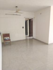 Gallery Cover Image of 1155 Sq.ft 2 BHK Apartment for buy in Bhumiraj Hermitage, Sanpada for 19500000