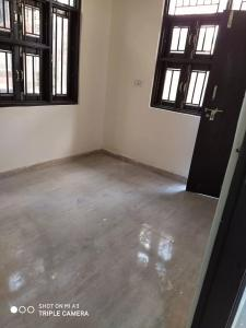 Gallery Cover Image of 500 Sq.ft 2 BHK Independent House for buy in Sector 16 Rohini for 2000000