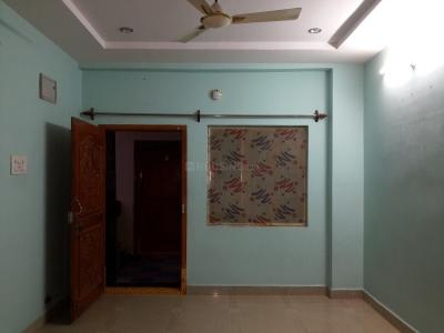 Gallery Cover Image of 1000 Sq.ft 2 BHK Apartment for rent in Moula Ali for 9000
