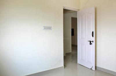 Gallery Cover Image of 1050 Sq.ft 2 BHK Independent House for rent in Choodasandra for 16800