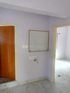 Gallery Cover Image of 6100 Sq.ft 10 BHK Independent House for rent in Muneshwara Nagar for 180000