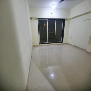 Gallery Cover Image of 1111 Sq.ft 2 BHK Apartment for buy in Omkar Ananta, Goregaon East for 10600000