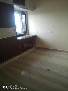 Gallery Cover Image of 1629 Sq.ft 3 BHK Apartment for rent in DD Colony, Nallakunta for 20000