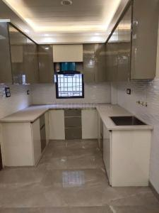 Gallery Cover Image of 900 Sq.ft 3 BHK Apartment for buy in ARE Uttam Nagar Homes, Uttam Nagar for 5200000
