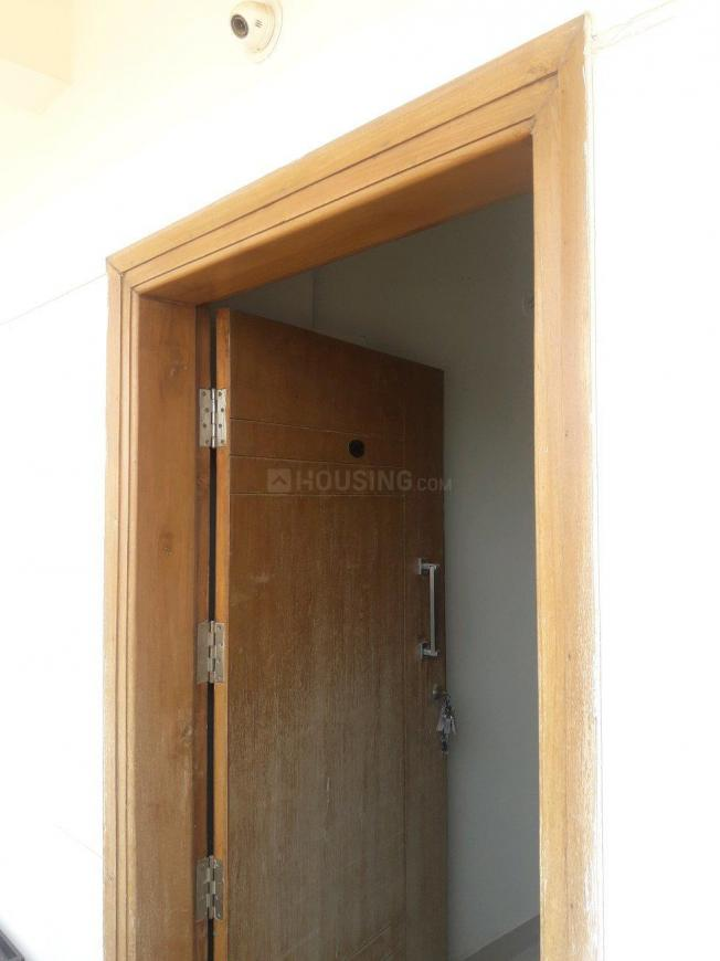 Main Entrance Image of 1490 Sq.ft 3 BHK Apartment for buy in Dasarahalli for 7000000
