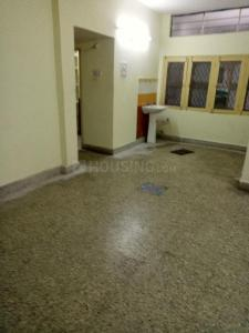 Gallery Cover Image of 1050 Sq.ft 2 BHK Apartment for buy in Malkajgiri for 4000000