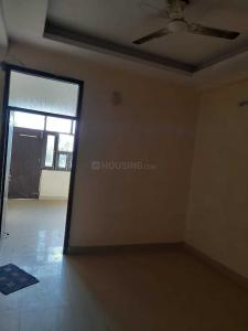 Gallery Cover Image of 700 Sq.ft 2 BHK Apartment for rent in sector 73 for 9000