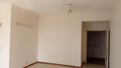 Gallery Cover Image of 1750 Sq.ft 3 BHK Apartment for rent in New Town for 20000