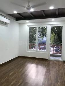 Gallery Cover Image of 2070 Sq.ft 3 BHK Independent Floor for buy in Kalkaji for 32500000