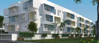 Gallery Cover Image of 530 Sq.ft 1 RK Apartment for buy in BSR Zest, Whitefield for 2650000