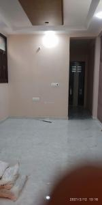 Gallery Cover Image of 550 Sq.ft 1 BHK Independent Floor for buy in Pratap Vihar for 1900001