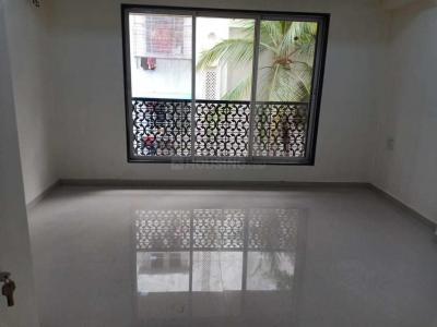 Gallery Cover Image of 1201 Sq.ft 3 BHK Apartment for rent in Vile Parle East for 80000