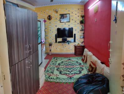 Gallery Cover Image of 550 Sq.ft 2 BHK Apartment for rent in Gottigere for 10000