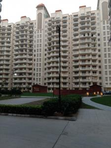 Gallery Cover Image of 1485 Sq.ft 3 BHK Apartment for buy in Ballabhgarh for 4600000