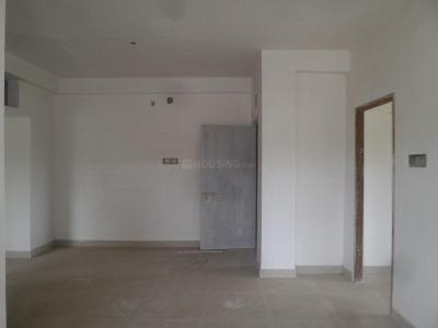 Gallery Cover Image of 1025 Sq.ft 2 BHK Apartment for buy in Bramhapur for 2600000