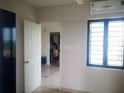 Gallery Cover Image of 750 Sq.ft 2 BHK Apartment for buy in Desai DD Global Village, Choornikkara for 3000000