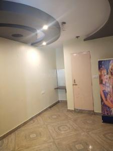 Gallery Cover Image of 2200 Sq.ft 2 BHK Independent Floor for rent in Krishna Nagar for 16000