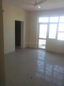 Gallery Cover Image of 1644 Sq.ft 3 BHK Apartment for rent in Omaxe Hills 2, Sector 41 for 21000