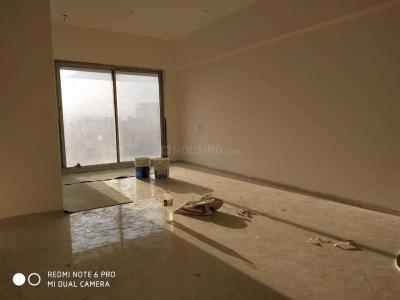 Gallery Cover Image of 1100 Sq.ft 3 BHK Apartment for rent in Mulund West for 41001