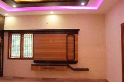 Gallery Cover Image of 4800 Sq.ft 4 BHK Independent House for buy in RR Nagar for 33000000