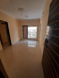 Gallery Cover Image of 595 Sq.ft 1 BHK Apartment for rent in DGS Sheetal Deep, Nalasopara West for 6000