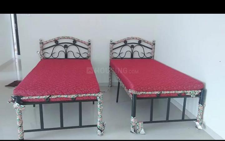 विखरोली वेस्ट में बेडरूम इमेज ऑफ आर जे रियल्टी