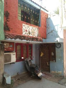 Gallery Cover Image of 1649 Sq.ft 2 BHK Independent House for buy in Ambattur Industrial Estate for 6200000