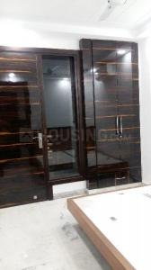 Gallery Cover Image of 900 Sq.ft 3 BHK Independent Floor for rent in BC Block Shalimar Bagh, Shalimar Bagh for 30000