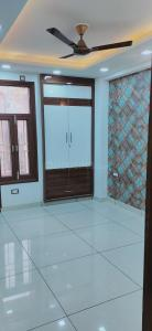 Gallery Cover Image of 450 Sq.ft 2 BHK Independent Floor for buy in Dwarka Mor for 2565000