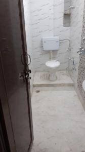 Common Bathroom Image of Aggarwal PG in Mayur Vihar Phase 1