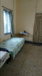 Bedroom Image of PG 5559859 Ballygunge in Ballygunge