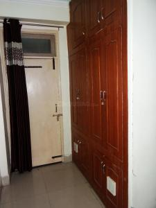 Gallery Cover Image of 1500 Sq.ft 2 BHK Independent House for rent in Sector 72 for 18000