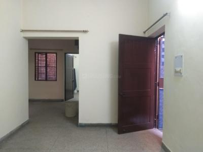 Gallery Cover Image of 1200 Sq.ft 2 BHK Apartment for rent in Paschim Vihar for 18000