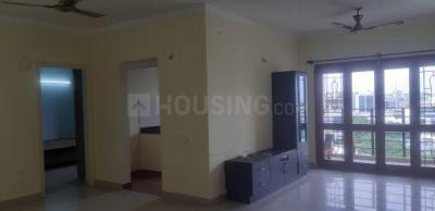 Gallery Cover Image of 1400 Sq.ft 2 BHK Apartment for buy in Sterling shalom, Brookefield for 9000000