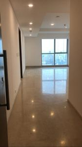 Gallery Cover Image of 1842 Sq.ft 3 BHK Apartment for rent in Dadar East for 220001
