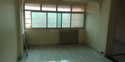 Gallery Cover Image of 495 Sq.ft 1 BHK Apartment for rent in Andheri West for 37000