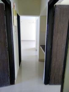 Gallery Cover Image of 1155 Sq.ft 2 BHK Apartment for buy in BKS Galaxy, Kharghar for 9500000