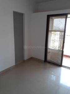Gallery Cover Image of 750 Sq.ft 2 BHK Independent Floor for rent in Talegaon Dabhade for 12000