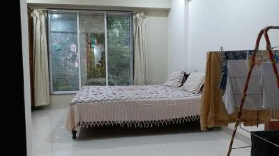 Gallery Cover Image of 950 Sq.ft 2 BHK Apartment for rent in Borivali East for 26000