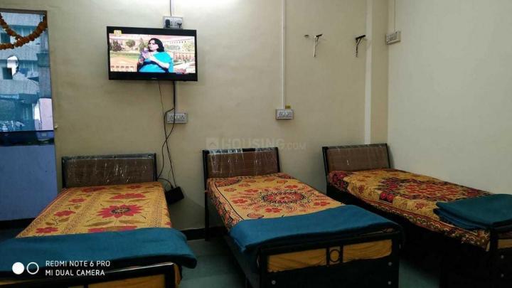 Bedroom Image of PG 4039682 Khadki in Khadki
