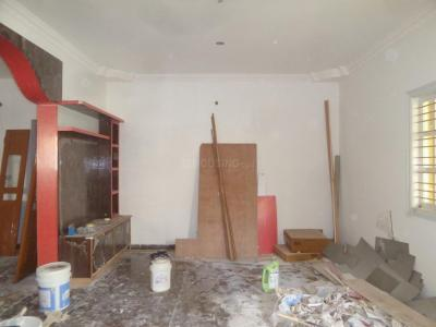 Gallery Cover Image of 1000 Sq.ft 2 BHK Independent Floor for rent in Banashankari for 16000