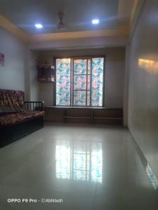Gallery Cover Image of 1100 Sq.ft 2 BHK Apartment for rent in Asawari Complex, Sanpada for 27000