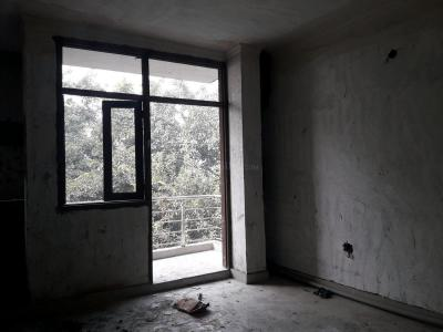 Gallery Cover Image of 500 Sq.ft 1 BHK Independent Floor for buy in Hari Nagar Ashram for 5500000