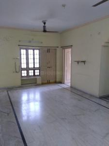 Gallery Cover Image of 2200 Sq.ft 3 BHK Independent Floor for rent in Bowenpally for 20000