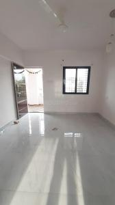 Gallery Cover Image of 1300 Sq.ft 2 BHK Apartment for rent in New Kalyani Nagar for 20000