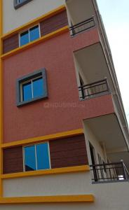 Gallery Cover Image of 1200 Sq.ft 1 BHK Apartment for buy in Electronic City for 22500000