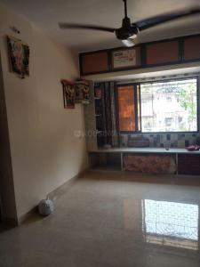 Gallery Cover Image of 384 Sq.ft 1 RK Apartment for buy in Neptune Kamgar Panch Ganga Sra Phase 1 CHS Proposed, Malad East for 6550000
