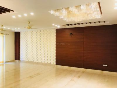 Gallery Cover Image of 3800 Sq.ft 4 BHK Independent Floor for buy in Sector 57 for 15500000